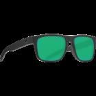 Costa Del Mar Spearo Sunglasses 580G
