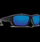 Costa Del Mar Tuna Alley Sunglasses 580G
