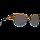 Costa Del Mar Waterwoman Sunglasses 580G