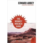North Country Books Inc. The Monkey Wrench Gang
