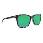Costa Del Mar May Sunglasses 580G