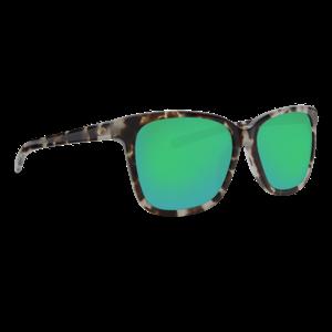 Costa Del Mar May Sunglasses 580G