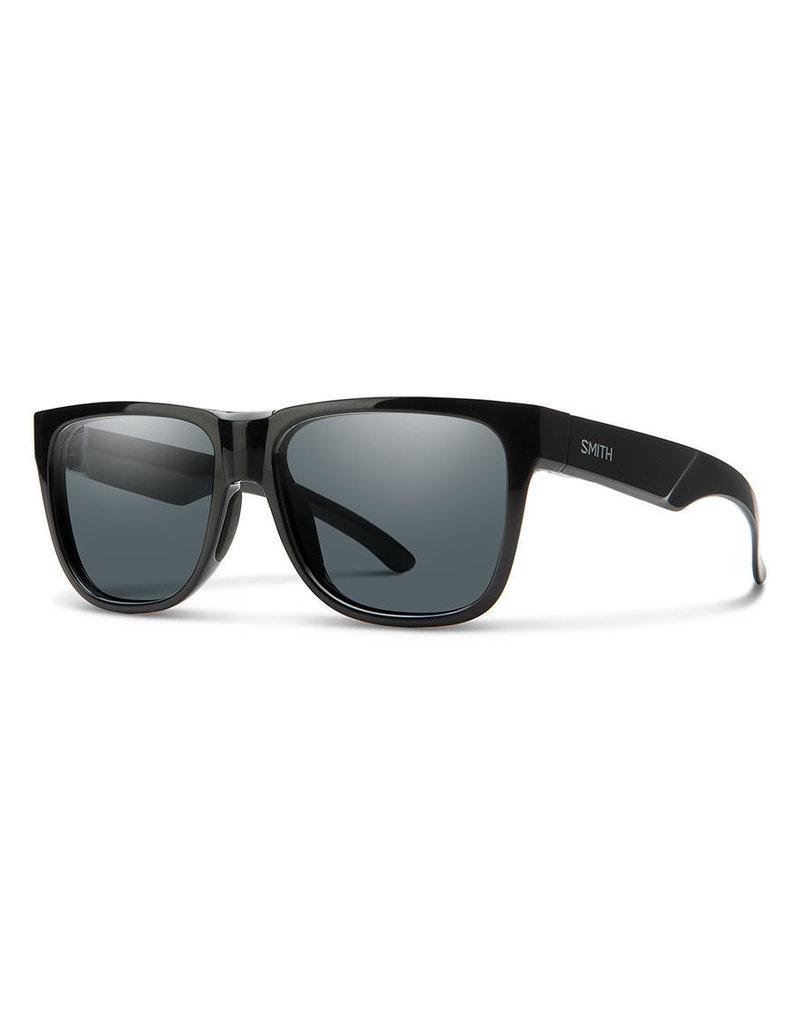Smith Optics Lowdown 2 Sunglasses