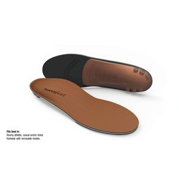 Superfeet Trim to Fit Insoles - Copper