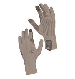 Buff FullFlex Gloves
