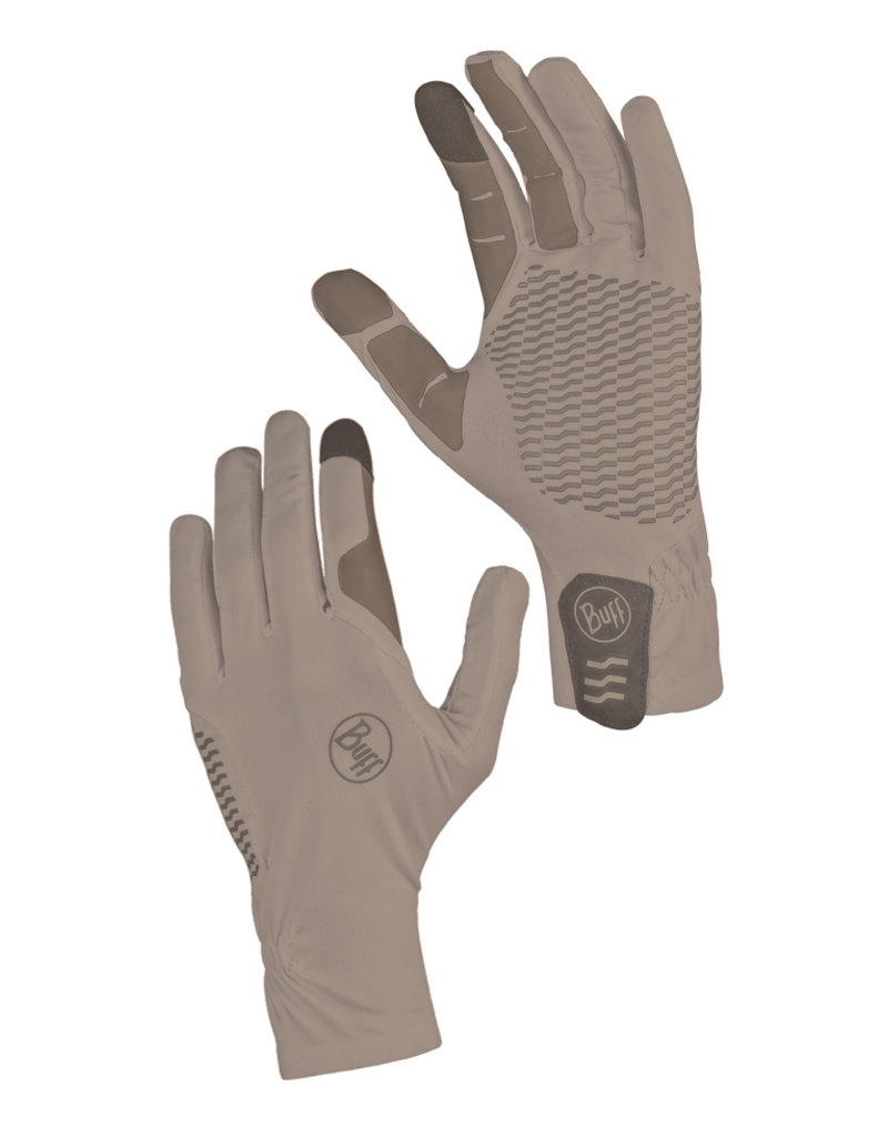 Buff FullFlex Gloves