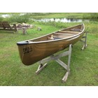Northstar Canoes Used Bell Morning Star Starlite
