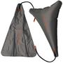 Oru Kayak Oru Float Bags (set of 2)