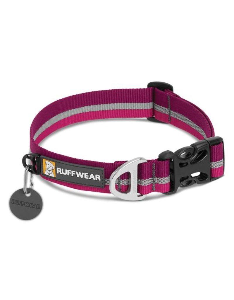Ruffwear Crag Collar Closeout