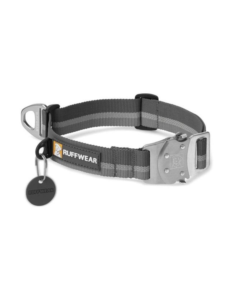 Ruffwear Top Rope Collar Closeout