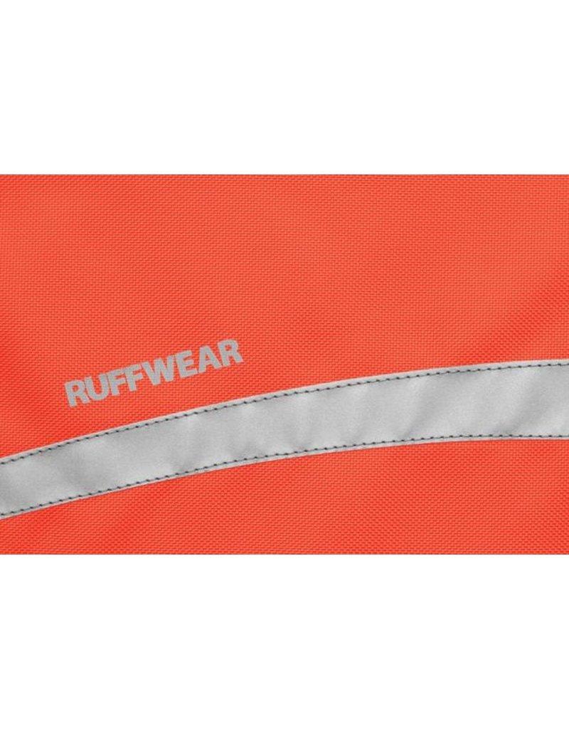 Ruffwear Track Jacket Closeout