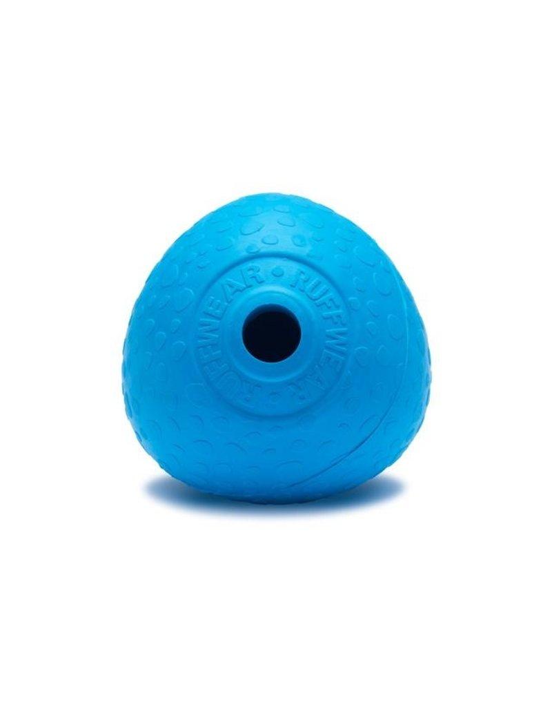 Ruffwear Huckama Rubber Throw Toy