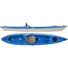 Hurricane Kayaks Skimmer 128 -2018-