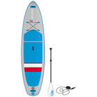 BIC SUP 11'0 Wing Pkg Air Evo -2019