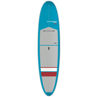 BIC SUP 11'6  Performer Tough-Tec -2019