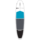 SIC Maui 11.6 x 32.5 Tao Surf ST  -2019