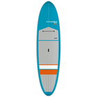 BIC SUP 10'6 Performer Tough-Tec -2019