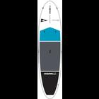 SIC Maui 10.6 x 31.5 Tao Surf ST  -2019