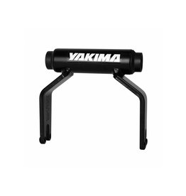 Yakima Thru-Axle Fork Adapter 15mm x 110