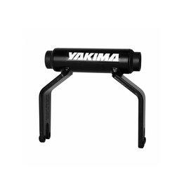Yakima Thru-Axle Fork Adapter 15mm x 110mm