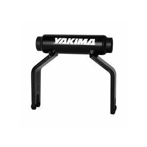 Yakima Thru-Axle Fork Adapter 15mm x 110