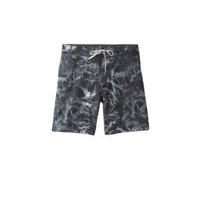 Prana Men's Fenton Boardshorts 8in Closeout