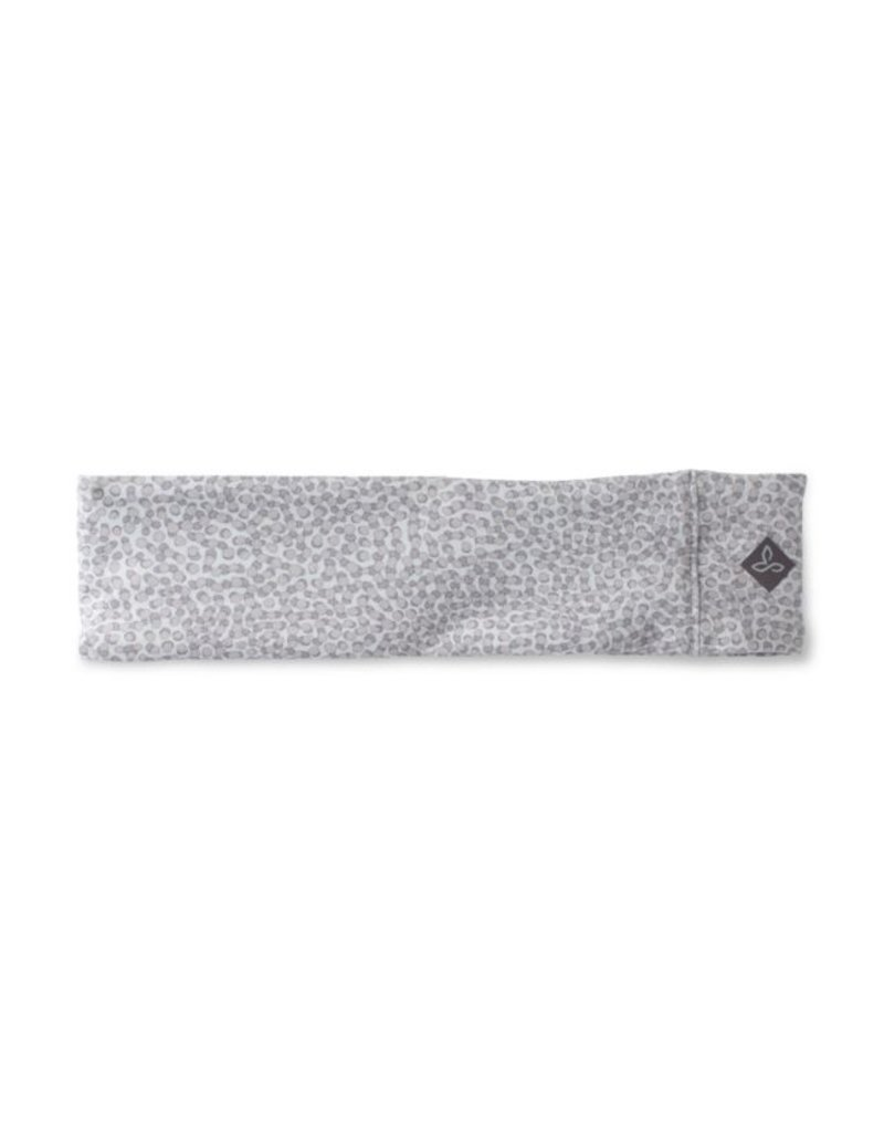 Prana Women's Reversible Headband