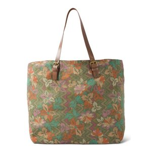 Prana Slouch Tote Large