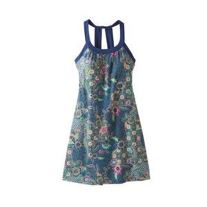 Prana Women's Cantine Dress Closeout