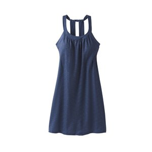 Prana Ws Cantine Dress