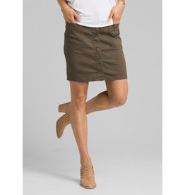 Prana Women's Kara Skirt Closeout