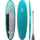 Boardworks Surf 10'6 Solr (Package)  -2019