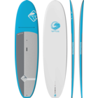 Boardworks Surf 11'6 Rip Tide  -2019