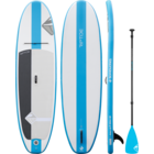 Boardworks Surf 10'6 Rip Tide  -2019