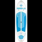BIC SUP 10'0 Cross Tough-Tec -2018-