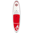 """BIC SUP Closeout 11'6"""" Ace-Tec Performer - 2017 -"""