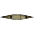 Northstar Canoes Northwind 16 StarLite Alum Trim -2019