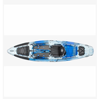 Jackson Kayak Big Rig 13ft -2018-