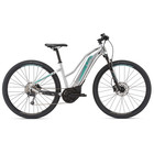 Liv Women's Amiti-E+ 2 (2019) Electric Mountain E-Bike