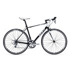 Giant Defy 5 (Compact) (2016) - Black/White - Medium