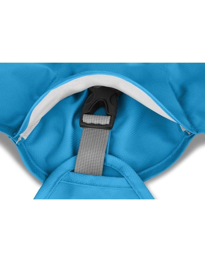 Ruffwear Sun Shower Jacket Closeout