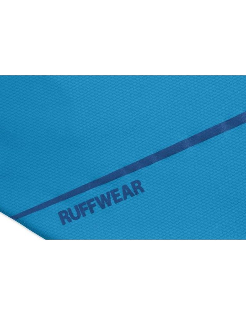 Ruffwear Sun Shower Jacket