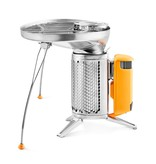 BioLite Tabletop Grill for CampStove 2