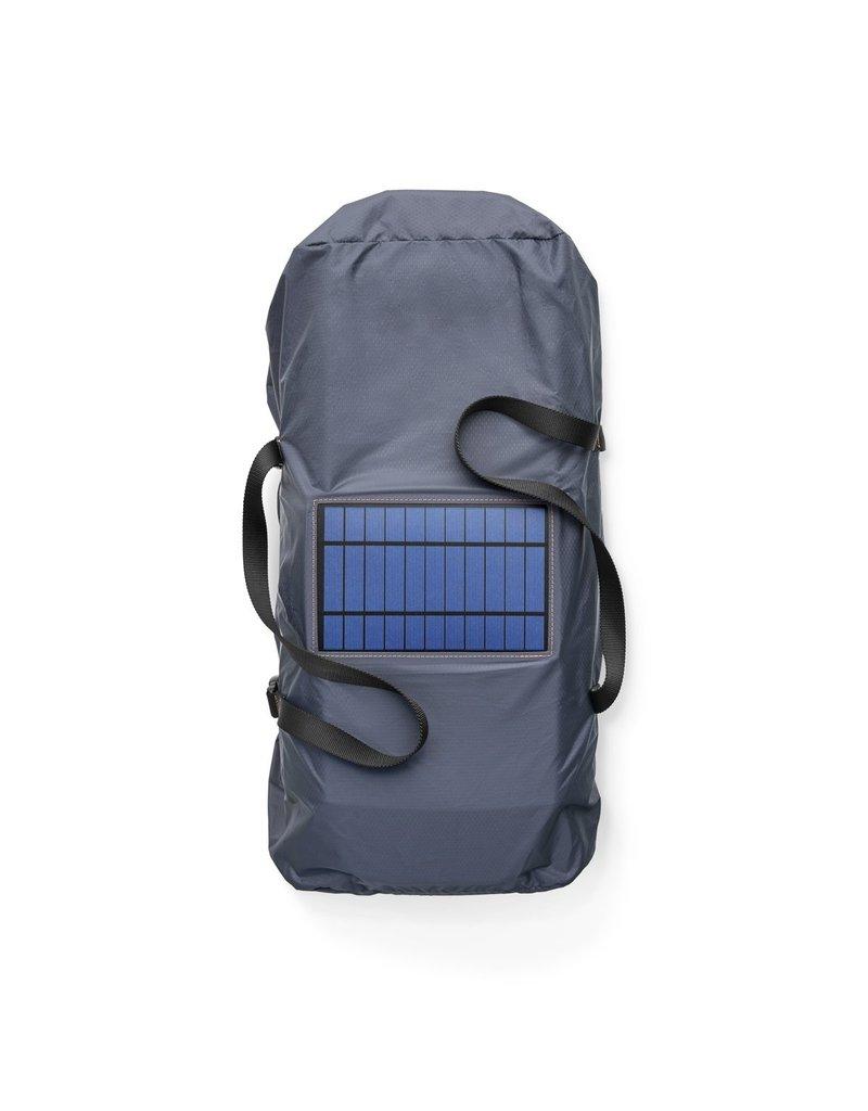 BioLite FirePit Solar Carry Case