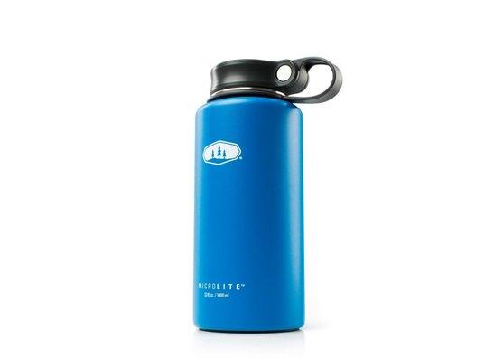 Water Bottles/Flasks/Cups