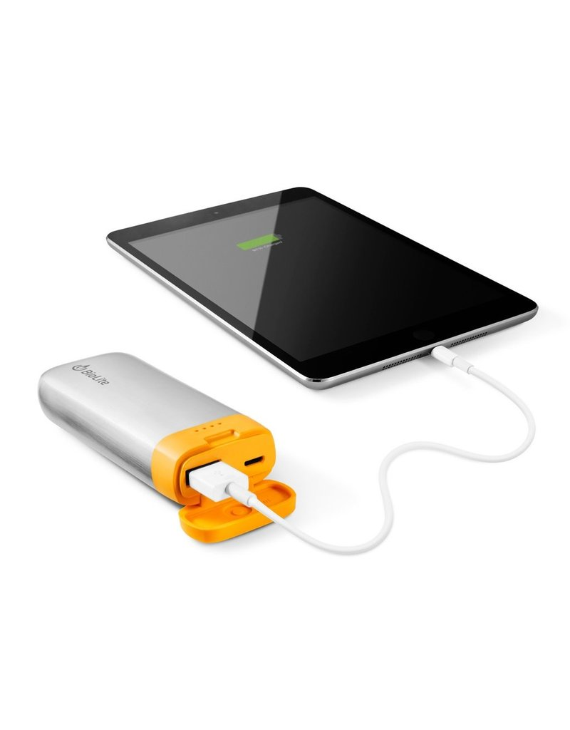 BioLite Charge20 USB Power Bank