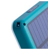 BioLite SunLight Closeout