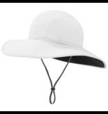 Outdoor Research Ws Oasis Sun Sombrero