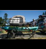 Yakima EasyRider Trailer