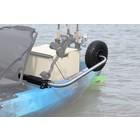 Boonedox Standard Groovy Landing Gear